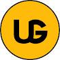 - United Gratitude -ユニグラ