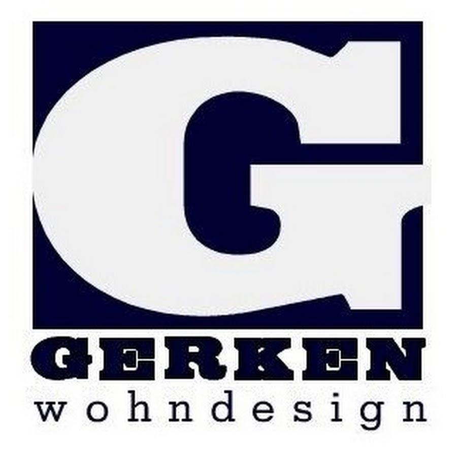 Naturstein Wohndesign Gerken