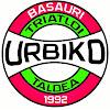 Urbiko Triatloi Taldea