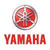 Yamaha Motor Nederland