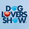 TheDogLoversShow
