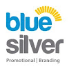 Bluesilver Promotional Products | Merchandise | Apparel