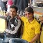 Rajesh.devdha. 8758547397
