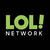 LOL Network Channel Videos