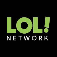 LOL Network