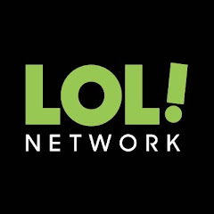 LOL Network Net Worth