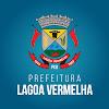 TV Prefeitura de Lagoa Vermelha