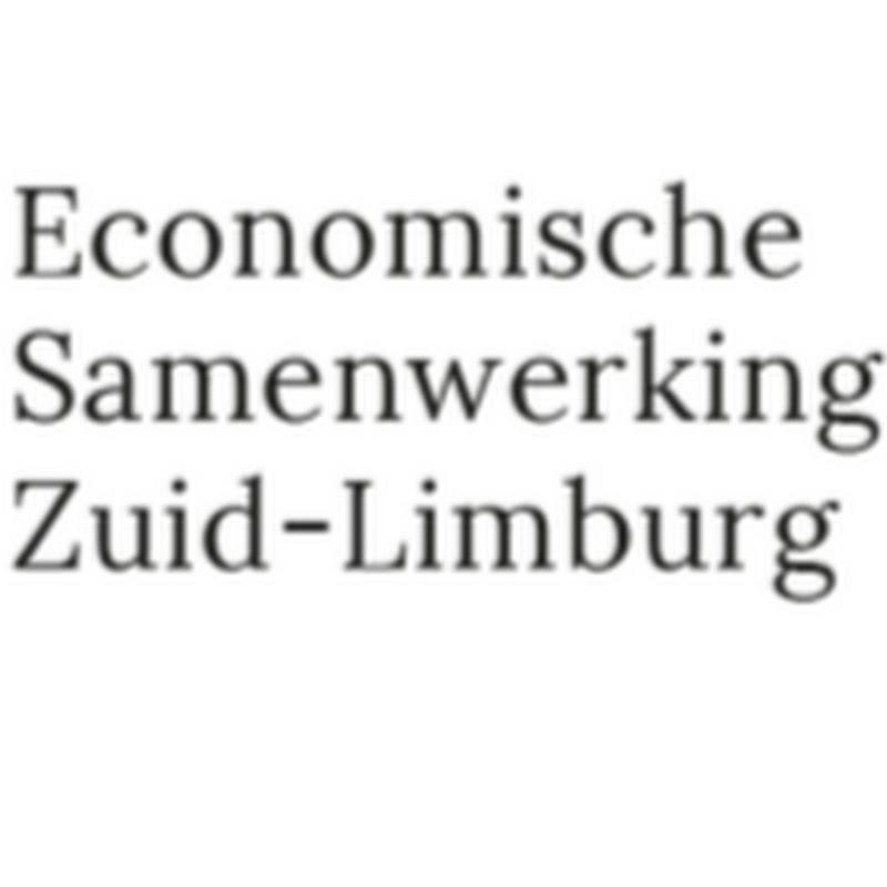 Zuid - Limburg