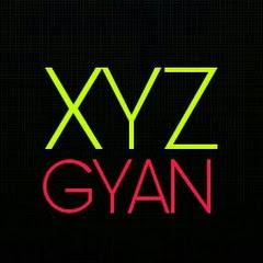 Xyz Gyan Net Worth