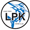 Lake Park Recreation Association