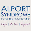 Alport Syndrome Foundation
