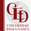 Cursos de Especialización en Derecho FGUSAL