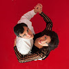 Living Tango - Argentine Tango lessons, Coaching & Wedding Dance prep