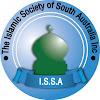 Islamic Society of South Australia