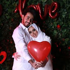 حنان وحسين Hanan & Hussein Net Worth