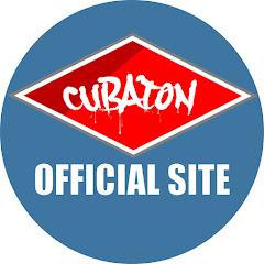 Cuanto Gana CUBATON - CUBAN REGGAETON Y MAS
