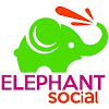 Elephant Social