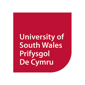South Wales Business School