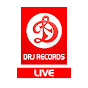DRJ Records Zest