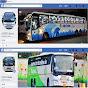 APSRTC Buses & TSRTC