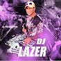 DJ LAZER