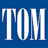 Tom the Banker