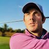 Alex d'iGolfPro : Cours de golf en ligne