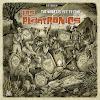 Los Plantronics