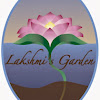 Lakshmi's Garden
