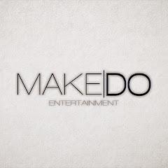 MakeDo Entertainment