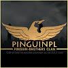 PinGuiNPL - Polski kanał Call of Duty