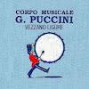 """Corpo musicale """"G. Puccini"""" di Vezzano Ligure (SP)"""