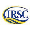IRSC VirtualCampus