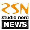 Studio Nord News