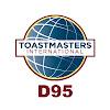 Toastmasters International District 95