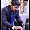 Usman Mehmoodi