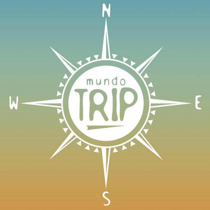 Mundo Trip