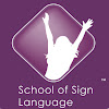 School of Sign Language