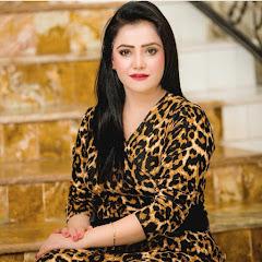 Meena Shams Official
