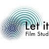 Tiffany Shlain & Let It Ripple Film Studio
