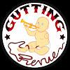Gutting Revue