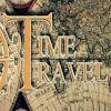 Time Travel - Urbex Community Greece