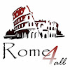 Rome4all Holiday Rentals in Rome