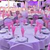 Al Miraj Banqueting Suite