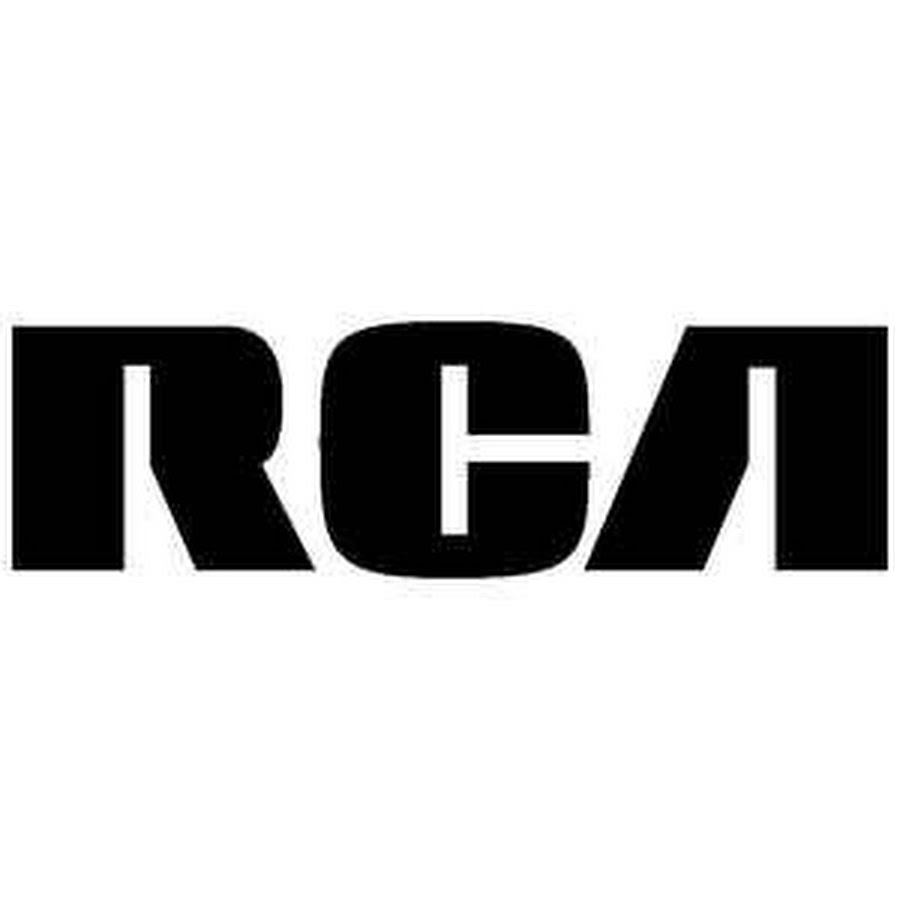 RCA Records - YouTube