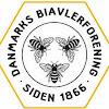 WeBInar Danmarks Biavlerforening