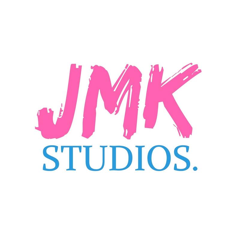 JMK Studios