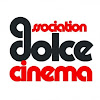 Dolce Cinema