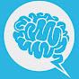 BrainStuff - HowStuffWorks