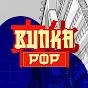 Bunka Pop